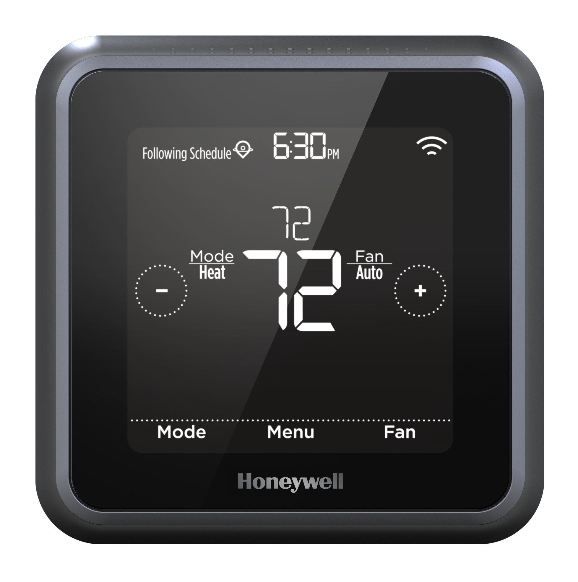 Honeywell Home product