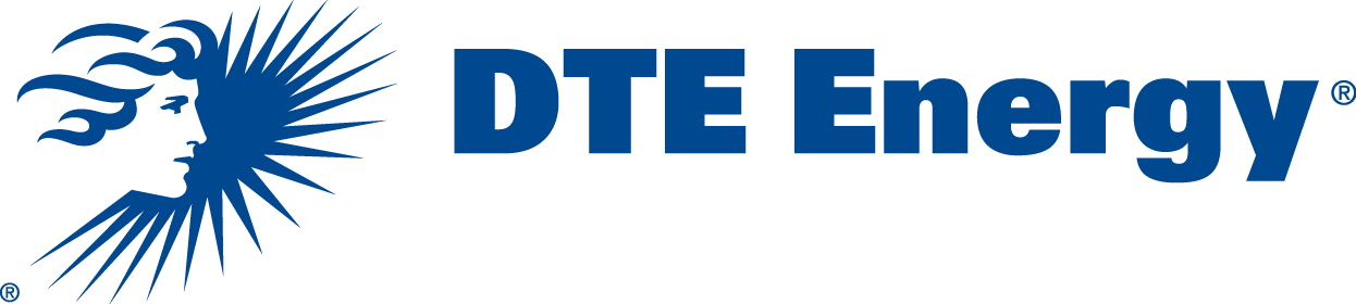 DTE Smart Savers logo